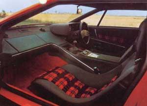 http://www.lotusespritworld.com/images/GCars/S1_interior.jpg