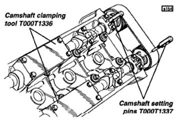 ford tfi wiring diagram with 1988 Ford F700 Wiring Diagram on Ignition System Wiring Diagram Further Gm Hei Module in addition 1988 Ford F700 Wiring Diagram also Ford Repair furthermore Wiring Diagram For A 1994 Ford F150 further Index3.