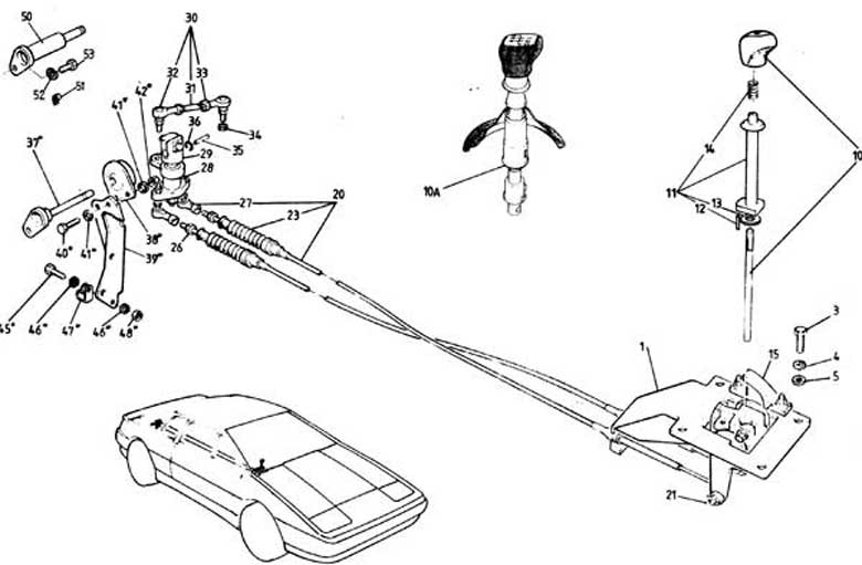 t12862337 wiring diagram vectra b