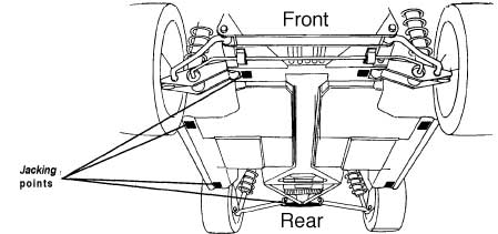 6czp9 Need Parts Diagram 2001 F350 Superduty Front Axel Noise When Turning as well 22Fig7 in addition F1 Technique Integrating The New V6 Turbo Hybrid Engine In The 2014 Cars together with What Are The Parts And Dimensions Of A Tiny House Trailer also 3m3ba Replace Thermostat 2006 Hhr 2 4. on car axel