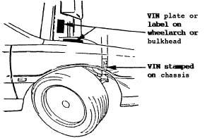 SE_Vin-3.jpg