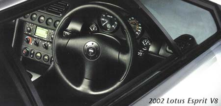 http://www.lotusespritworld.com/images/V8/V82002/V802_brochure_05.jpg