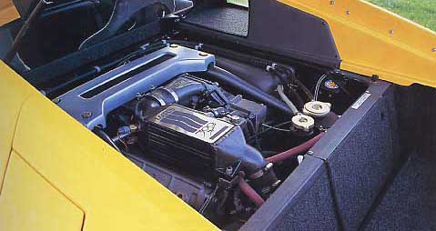 Sport300_enginebay.jpg