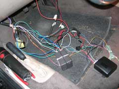 : keyless entry wiring diagram  - jdmop.com