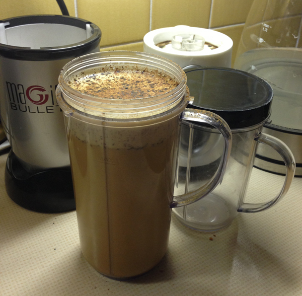 BulletProofCoffee_Jul13.jpg